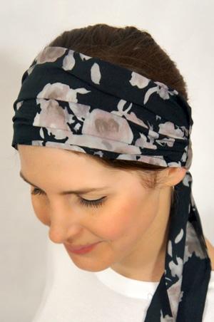 foudre-bandeaux-cheveux-fleurs-noir-1