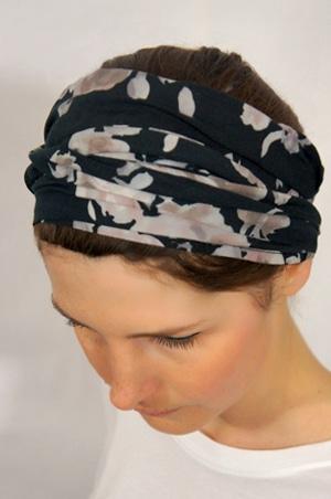 foudre-bandeaux-cheveux-fleurs-noir-2