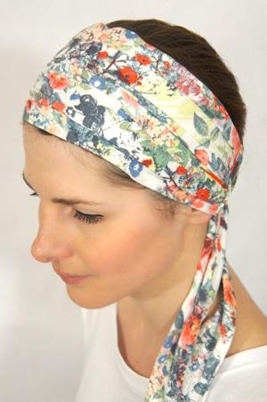 foudre-bandeaux-cheveux-fleurs-pastel-1