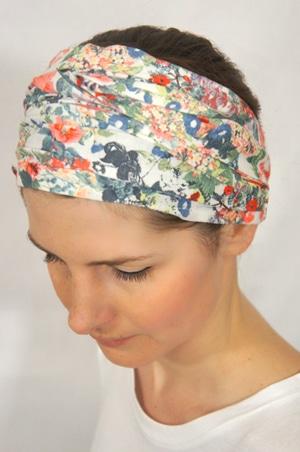 foudre-bandeaux-cheveux-fleurs-pastel-2