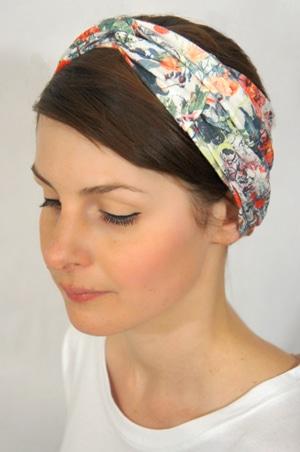foudre-bandeaux-cheveux-fleurs-pastel-3