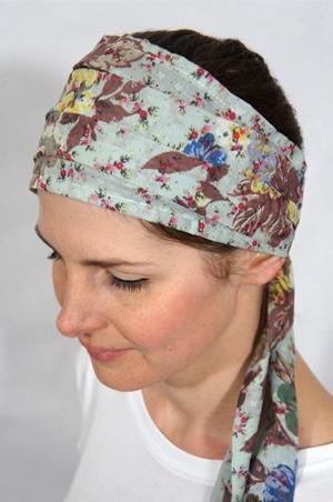 foudre-bandeaux-cheveux-fleurs-vert-pastel-1