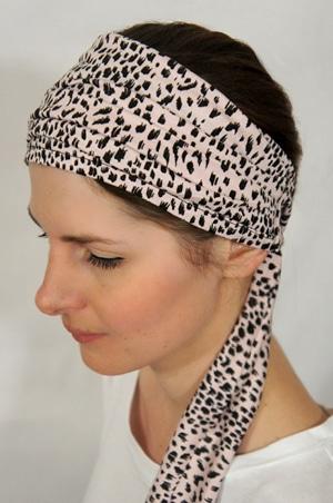 foudre-bandeaux-cheveux-leopard-fauve-1