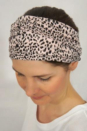 foudre-bandeaux-cheveux-leopard-fauve-2