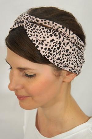 foudre-bandeaux-cheveux-leopard-fauve-3