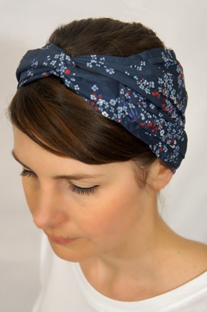 foudre-bandeaux-cheveux-liberty-bleu-marine-3