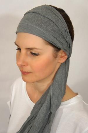 foudre-bandeaux-cheveux-liberty-gris-1
