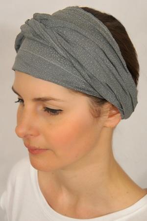 foudre-bandeaux-cheveux-liberty-gris-2