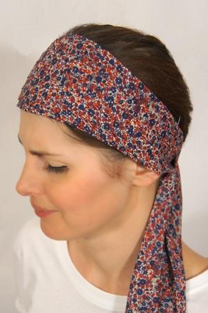 foudre-bandeaux-cheveux-liberty-rouge-1