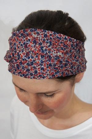 foudre-bandeaux-cheveux-liberty-rouge-2