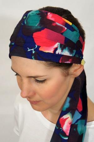 foudre-bandeaux-cheveux-motif-bleu-phsp-1