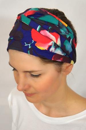 foudre-bandeaux-cheveux-motif-bleu-phsp-2