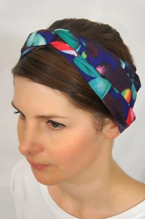 foudre-bandeaux-cheveux-motif-bleu-phsp-3