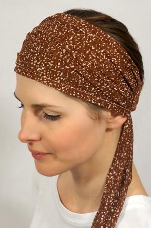 foudre-bandeaux-cheveux-motif-marron-1