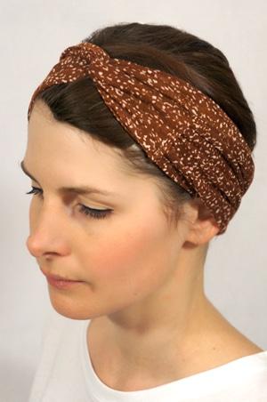 foudre-bandeaux-cheveux-motif-marron-3