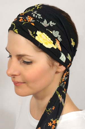 foudre-bandeaux-cheveux-motif-oiseau-papagai-1