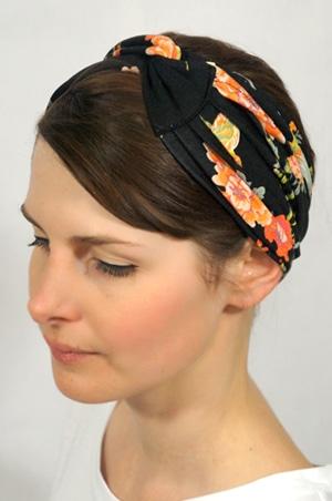 foudre-bandeaux-cheveux-motif-oiseau-papagai-3