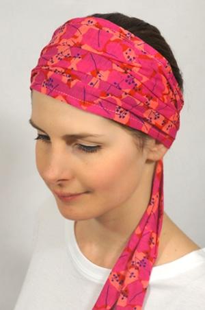 foudre-bandeaux-cheveux-motif-rose-min-1