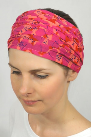 foudre-bandeaux-cheveux-motif-rose-min-2
