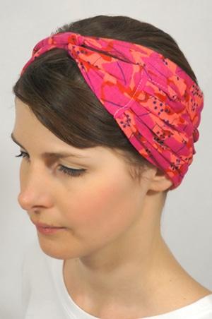 foudre-bandeaux-cheveux-motif-rose-min-3