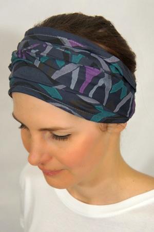 foudre-bandeaux-cheveux-motif-violet-2