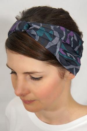foudre-bandeaux-cheveux-motif-violet-3