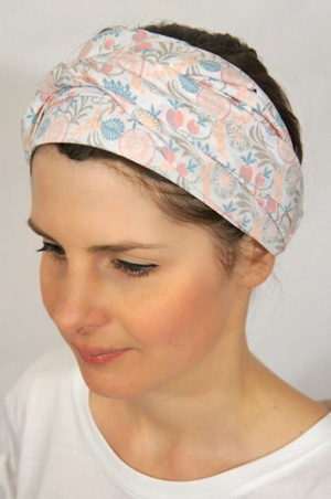 foudre-bandeaux-cheveux-pastel-sorbet-2