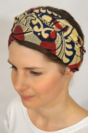 foudre-bandeaux-cheveux-wax-africain-coq-3