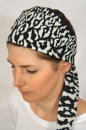 foudre-bandeaux-cheveux-zebre-soie-1
