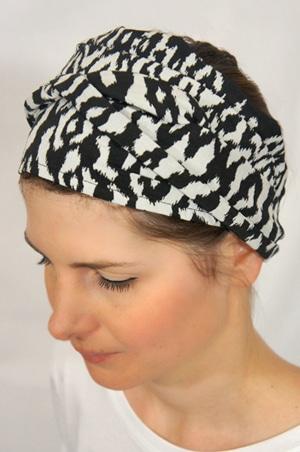 foudre-bandeaux-cheveux-zebre-soie-2