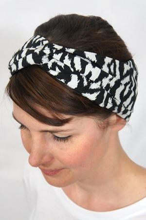 foudre-bandeaux-cheveux-zebre-soie-3