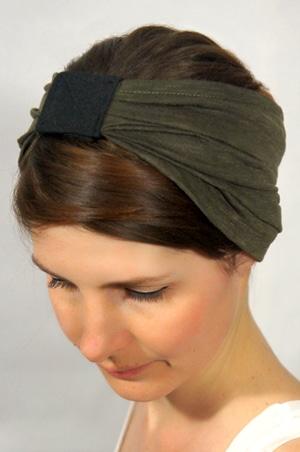 foudre-bandeaux-chimiotherapie-cheveux-scratch-kaki-2