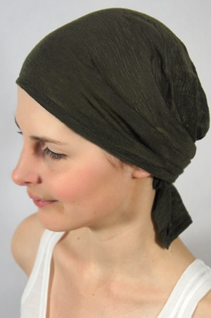 foudre-bandeaux-chimiotherapie-cheveux-scratch-kaki-3