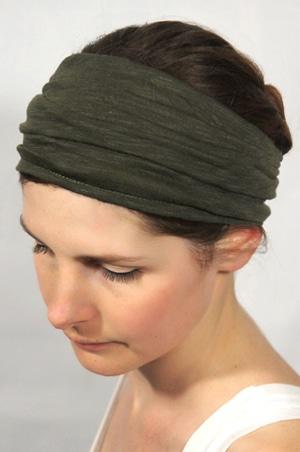 foudre-bandeaux-chimiotherapie-cheveux-scratch-kaki