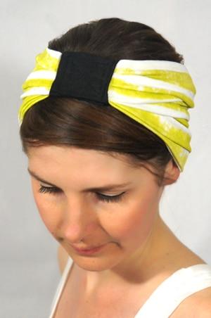 foudre-bandeaux-chimiotherapie-cheveux-scratch-lime-2