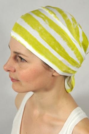 foudre-bandeaux-chimiotherapie-cheveux-scratch-lime-3