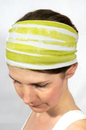 foudre-bandeaux-chimiotherapie-cheveux-scratch-lime