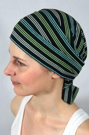 foudre-bandeaux-chimiotherapie-cheveux-scratch-marcel-3