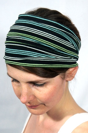 foudre-bandeaux-chimiotherapie-cheveux-scratch-marcel