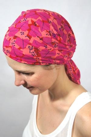 foudre-bandeaux-chimiotherapie-cheveux-scratch-minnie-3