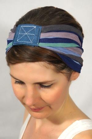 foudre-bandeaux-chimiotherapie-cheveux-scratch-romain-2