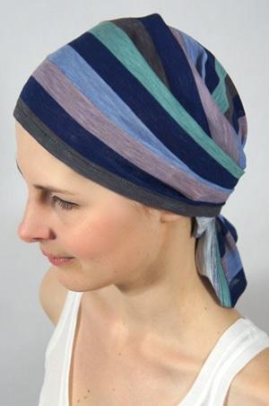 foudre-bandeaux-chimiotherapie-cheveux-scratch-romain-3