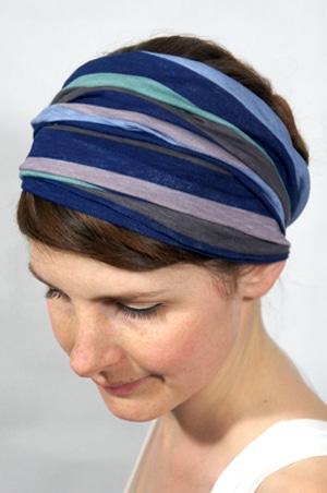 foudre-bandeaux-chimiotherapie-cheveux-scratch-romain