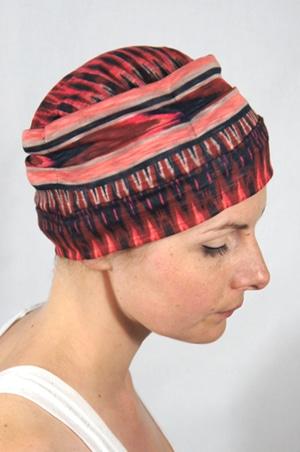bonnet-chimiotherapie-pas-cher-vodoo-3
