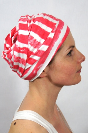 foudre-turbans-raye-grenadine-1