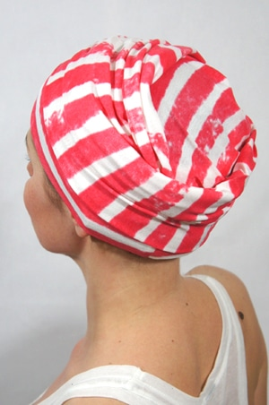 foudre-turbans-raye-grenadine-2