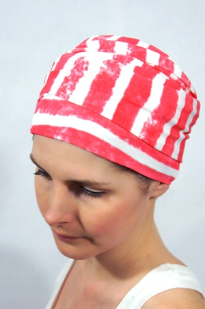 foudre-turbans-raye-grenadine-3