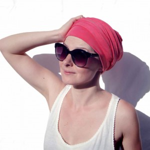 comment-nouer-turban-plage1