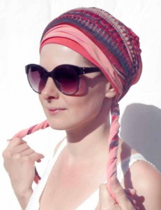 comment-nouer-turban-plage5