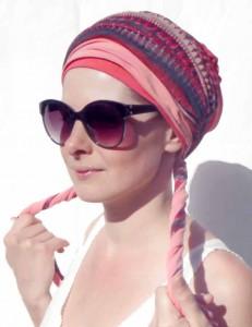 comment-nouer-turban-plage5